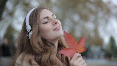 5 вещей, от которых нужно отказаться в октябре 2021 года, чтобы стать счастливее