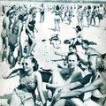 EESTI NAINE 97   Rannailm, 1955