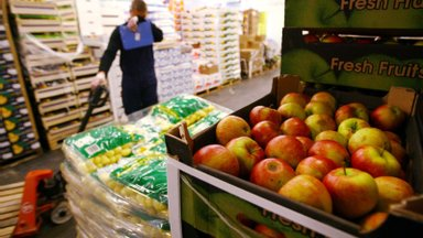 Millised on ebaausad kaubandustavad, mis uue seadusega keelati?