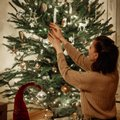 НОВОГОДНИЙ КОНКУРС от Dekor.ee   Украсьте свой дом к праздникам и выиграйте ценный приз!