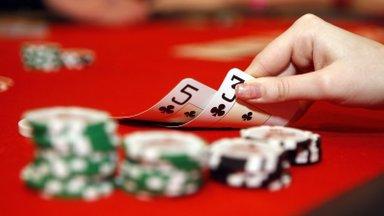 Kaks eestlast on taganud endale online-pokkeri MMil vähemalt 111 000 dollarit