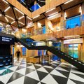 Riigikaitsekomisjon toetab Eesti osalemist Dubai EXPOl