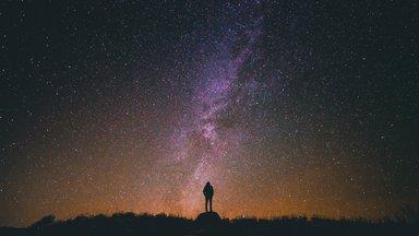 Пик звездопада Персеиды в ночь с 12 на 13 августа: как загадать желание, чтобы оно сбылось