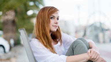 Alkeemia lugemisnurk | Suhtes olevad ülitundlikud inimesed tunnevad sageli, et neil on raske leida aega ja ruumi üksi olemiseks