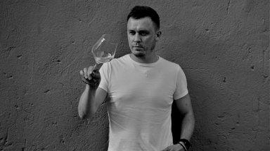 KUULA SAADET | Vala välja! #58: Venemaa kiusab šampanjameistreid