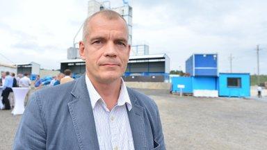 Eesti suurim teehoiu valdkonna liit sai uue nime – Eesti Taristuehituse Liit