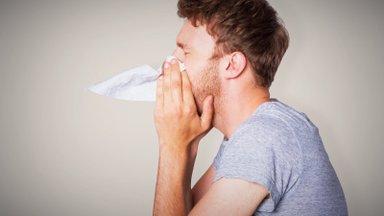 Ära anna viirustele võimalust! Need 13 asja seavad immuunsüsteemi löögi alla