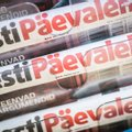Eesti Päevalehe Faktikontroll on nüüdsest rahvusvaheliselt sertifitseeritud