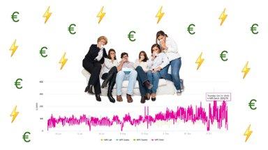 SELGITAV VIDEO | Kui kaua elektrihind veel tõuseb? Miks ei saa riik leevendada hoopi tarbijale?