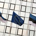 Sahinad ja hüüded: Eesti ametnikud käivad Brüsselis regulaarselt vaikimas