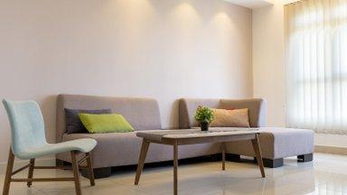 ИНСТРУКЦИЯ | Как продать квартиру без помощи маклера?