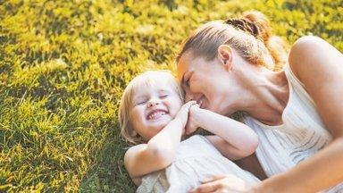 Psühhoterapeut selgitab: pahatihti on meil vildakas arusaam sellest, mida rahulolu pakkuv elu endast kujutab