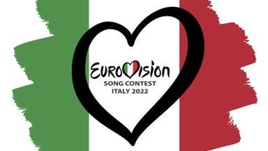 Eesti Laulu osalejate arv suureneb. Kuidas valivad teised Euroopa riigid esindajaid Eurovisionile?