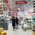 В Эстонии дефицит стройматериалов: цены стремительно растут