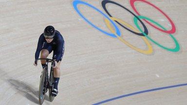 Участница Олимпийских игр найдена мертвой в возрасте 24 лет