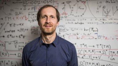 ÜLEVAADE   Mis on kvantarvuti ja kas see muudab tavaarvuti kasutuks?