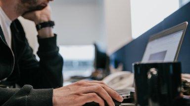 Praktilised nõuanded: kuidas tagada kodukontoris liikumisaktiivsus?