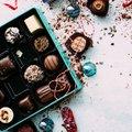 Magus ahvatlus: saa teada, millest räägib sinu pidev šokolaadiisu