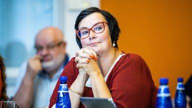 VALIMISTE ERISAADE | Katri Raik: Narvas käib võitlus poliitilise elu ja surma peale