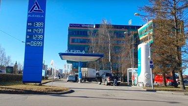 Блогер RusDelfi: минусы жизни в Эстонии и cтоило ли переезжать сюда из другой страны?