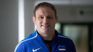 Dopinguskandaali puhkemise järel esimest korda võistelnud Heiki Nabi loobus Poolas vigastuse tõttu pronksimatšist