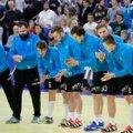 Eesti käsipallurid kaotasid Poola B-koondisele ka teise mängu