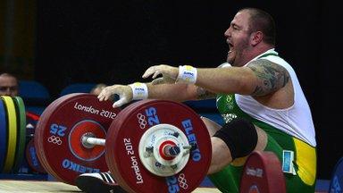 Täismäng. Tokyo medalisoosik jäi vahele, kõik MM-il Mart Seimi edestanud tõstjad on osutunud dopingumeesteks