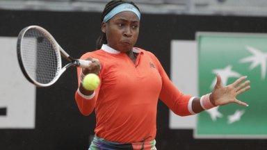 ВИДЕО: 17-летняя обидчица Канепи выиграла турнир в Парме