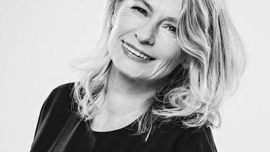OLE OMA ELU KAANESTAAR ǀ Ettevõtja Eike Hellerma (54): õppida võiks terve elu
