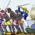 Eesti on maailma riikide orjandusedetabelis 129., orjuses elab 1400-1600 inimest