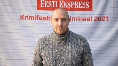 VIDEO | Soome menukirjanik: unustan väga palju häid ideid