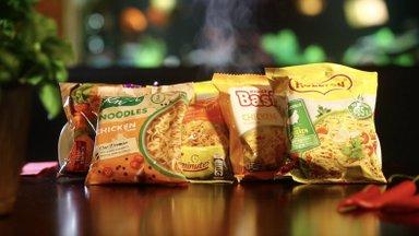 VIDEO   Ekspert teeb asja selgeks: millised kiirnuudlid on nii maitsvad, et isegi peakokk sööks neid hea meelega?
