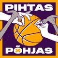 """Podcastis """"Pihtas Põhjas"""" kõlanud ettepanek võeti Eesti korvpalliliidus töösse!"""