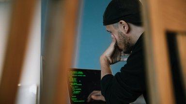 Eesti idufirma ajakohane idee: telefoninumber petukõnedest vabaks