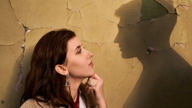 Paha lugu: kolm tähemärki, kes ei suuda mitte kuidagi oma eksist üle saada