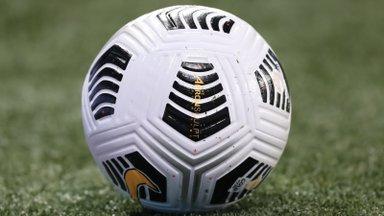 В Эстонии снова отменили традиционный предновогодний футбольный турнир