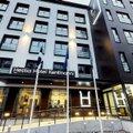 Hestia Hotel Group останавливает коллективное сокращение и в июне открывает все отели