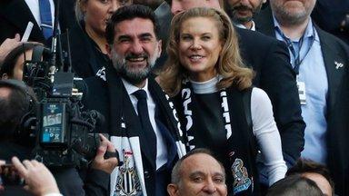 Newcastle United, maailma rikkaim klubi! Aga mis saab edasi?
