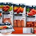 Maag Lihatööstus muutub Rannarootsi Lihatööstuseks