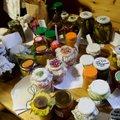 MAALEHE HOIDISTEKONKURSS | Julge katsetamine annab kodustele maitsetele veelgi väärtust