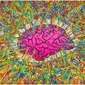 Ränioru avalikuks saladuseks on LSD'ga eksperimenteerimise aegade tagasitulek