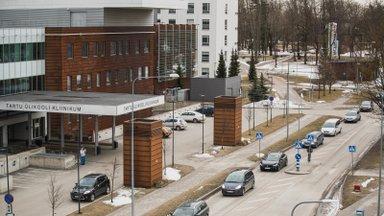 """""""U nas jest organizator"""" – Eesti """"vabaks sõitmist"""" aitas importida Kremli-meelne liikumine"""