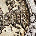 Каждый третий немец и каждый четвертый француз поддерживают создание Соединенных Штатов Европы