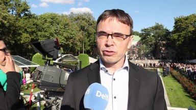 VIDEO | Mis on Eesti jaoks olnud 30 aasta jooksul kõige parem muutus?