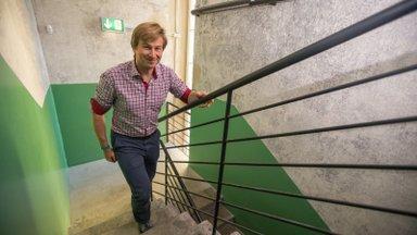 Kristo Käärmann sai Suurbritannia maksuametilt karmi trahvi, mille tulem võib olla halb