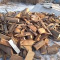 Может, вы тоже сможете помочь? Около тысячи жителей Восточной Украины уже получили гуманитарную помощь от Эстонии