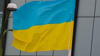 Олимпийская чемпионка отказалась от гражданства Украины