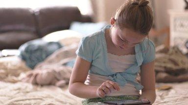 Riik keeldus last kasvatava lesbipaari võrdsest kohtlemisest. Kohus otsustas, et pere on siiski pere